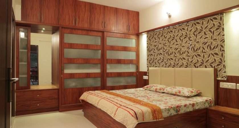 Budget Interior Design Decor Creative Axis