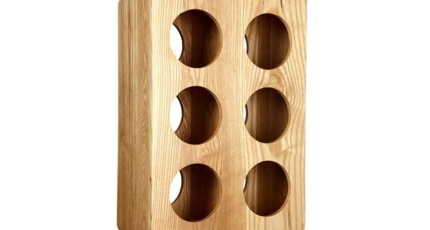Build Wooden Wine Rack John Lewis Woodwork Books Diywoodwork