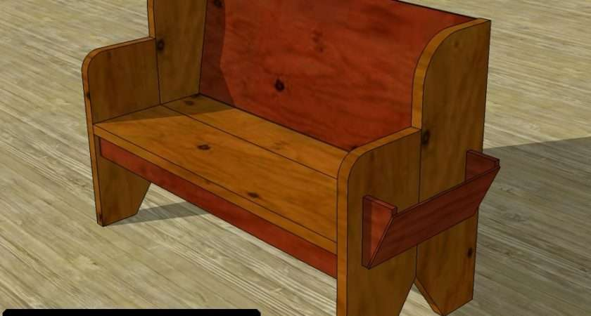 Build Woodworking Plans Jigsaw Table Pdf