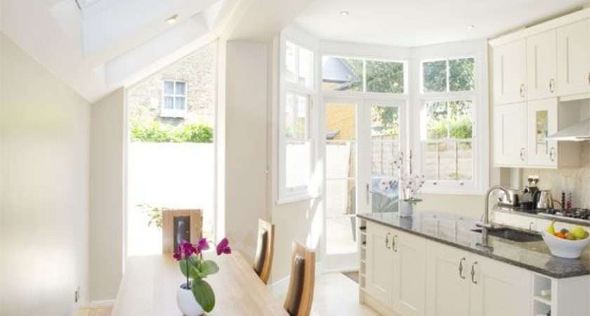 Building Extensions Bromley Some Ideas Your Home