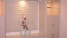 Built Bedroom Cabinets Marceladick