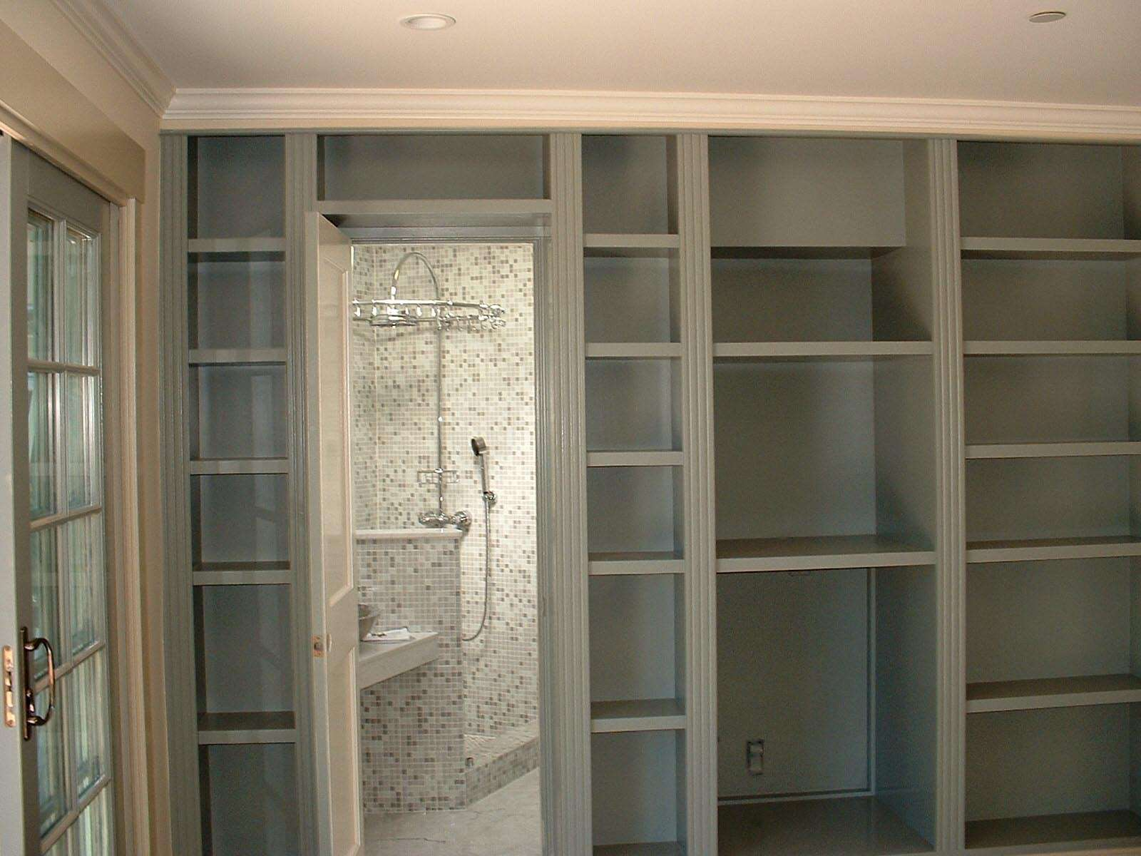Pictures Of Built In Bookcases Built Bookcases Special Intimate Storage Lentine Marine 46212