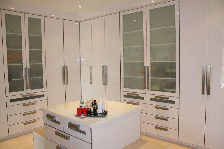built in kitchen cupboards designs