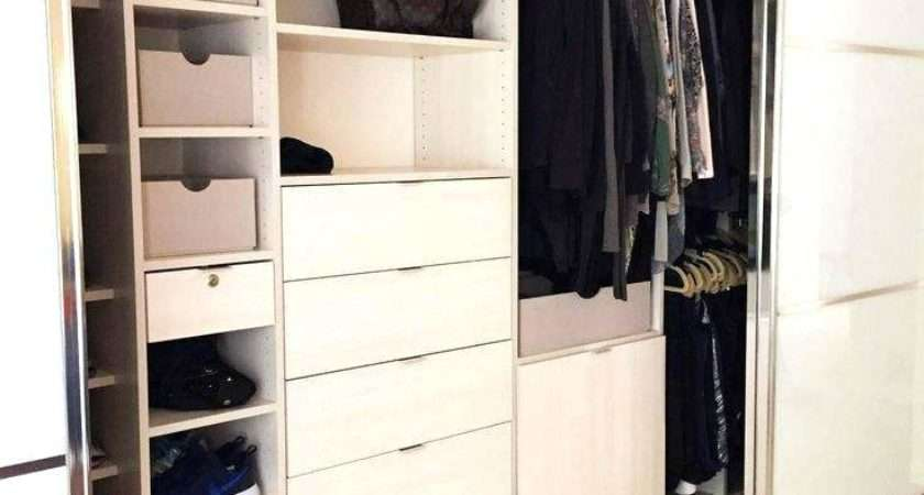 Built Wardrobe Systems Build Your Own
