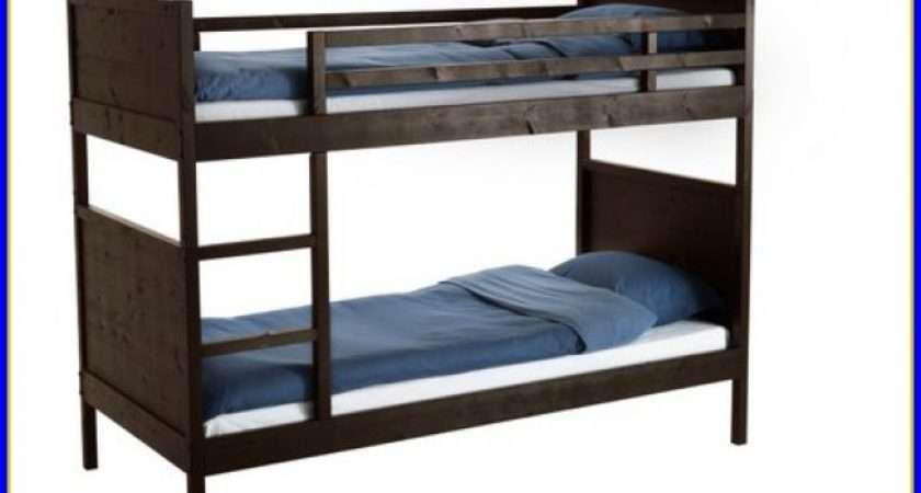 Bunk Beds Ikea Dubai Bedroom Home Design Ideas Nmn