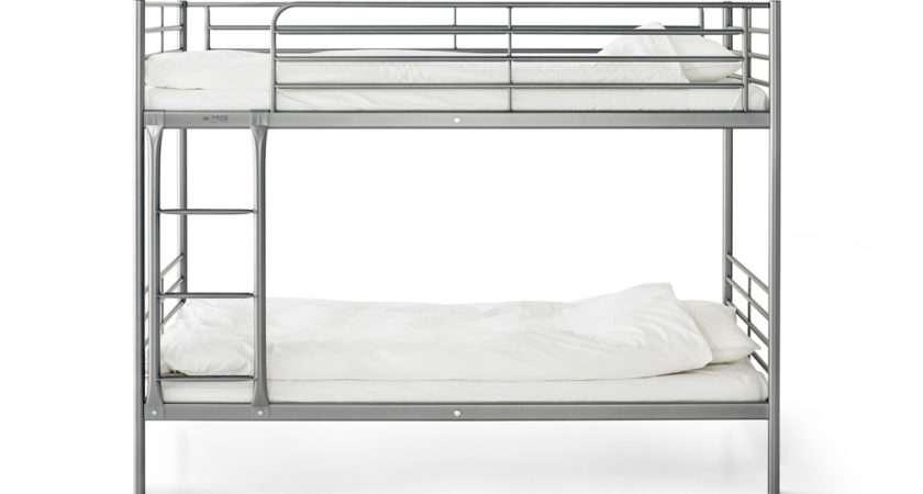 Bunk Beds Loft High Sleeper Ikea Ireland Dublin