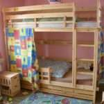 Bunk Beds Thirty Things Didn Know Source