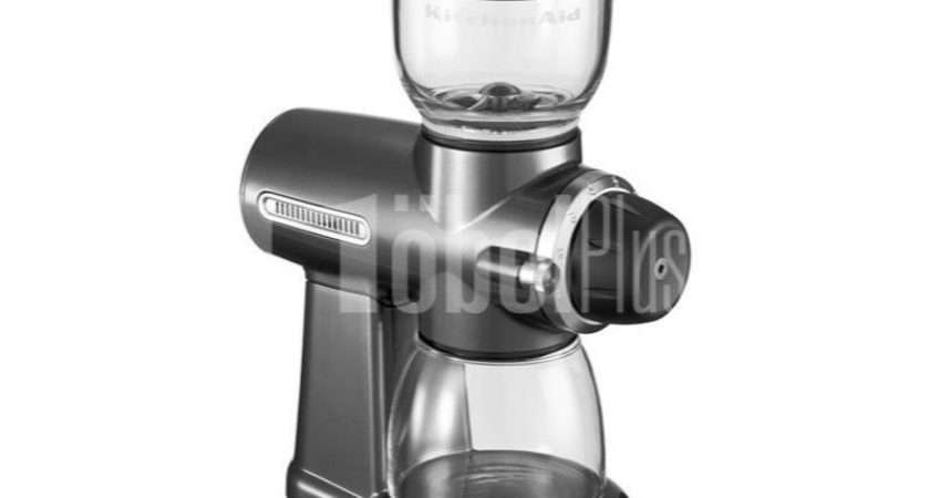 Burr Grinder Find Buy Cheap Coffee Grinders Shopping