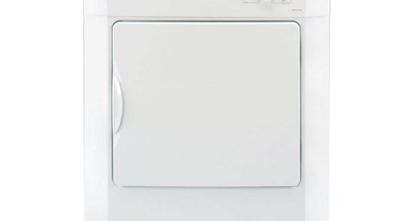 Buy Beko Drvs Vented Tumble Dryer White Dfn