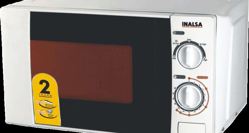 Buy Best Microwave Oven Brands Amazon
