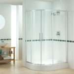 Buy Best Price Walk Shower Enclosure Out Cubicles
