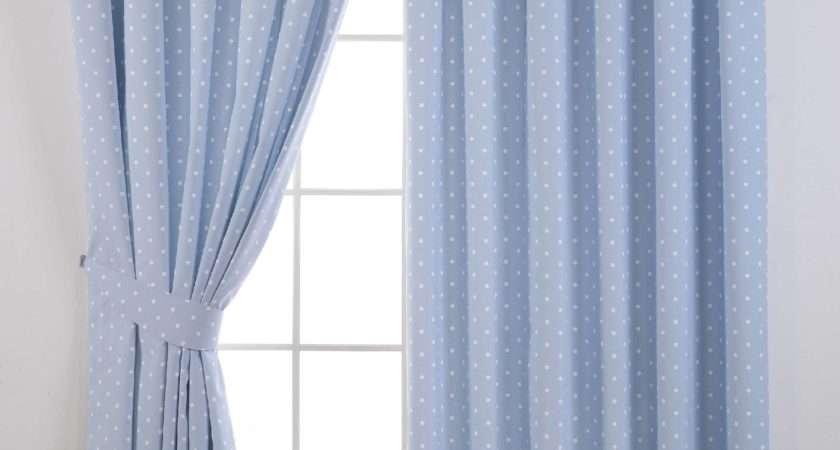 Buy Blackout Curtains Dubai Abu Dhabi Dubaifurniture