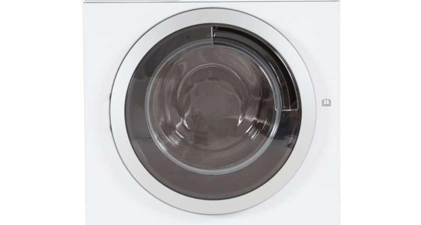 Buy Bosch Serie Wvg Washer Dryer
