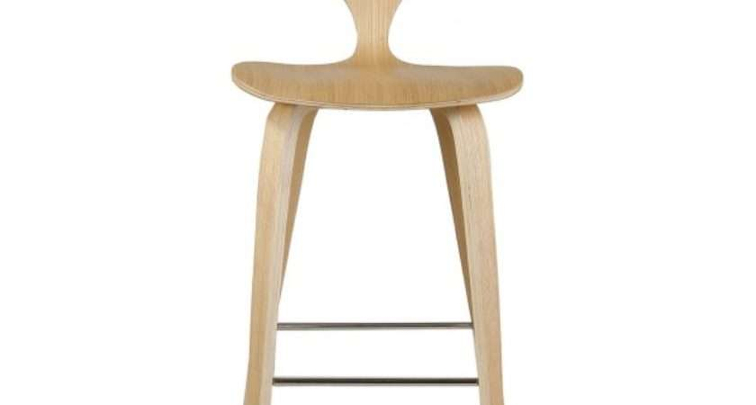 Buy Breakfast Bar Kitchen Stools Swivel