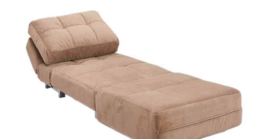 Buy Cheap Chair Bed Compare Products Prices Best