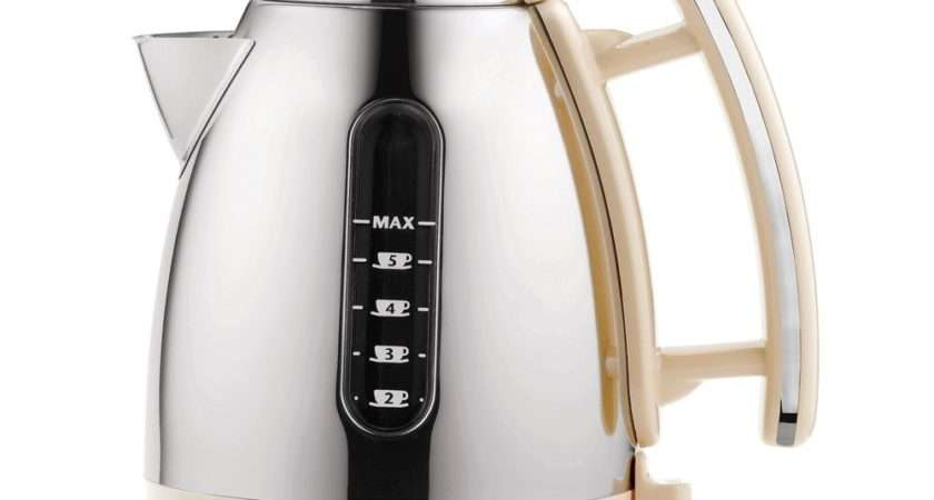 Buy Cheap Dualit Kettle Compare Electric Kettles Prices