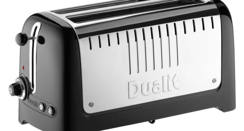 Buy Cheap Dualit Sandwich Toaster Compare Toasters Prices Best