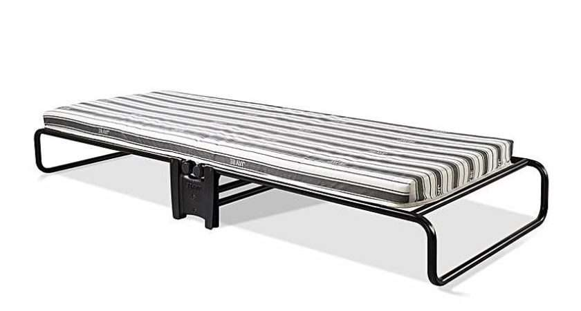 Buy Cheap Folding Beds Compare Prices Best Deals