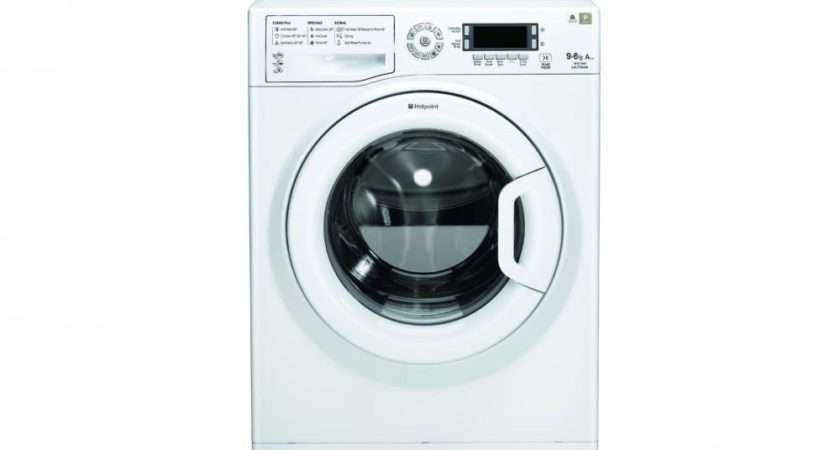 Buy Cheap Hotpoint Compare Washing Machines Prices Best
