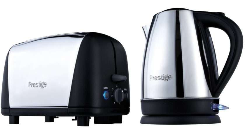 Buy Cheap Kettle Toaster Compare Electric Kettles Prices
