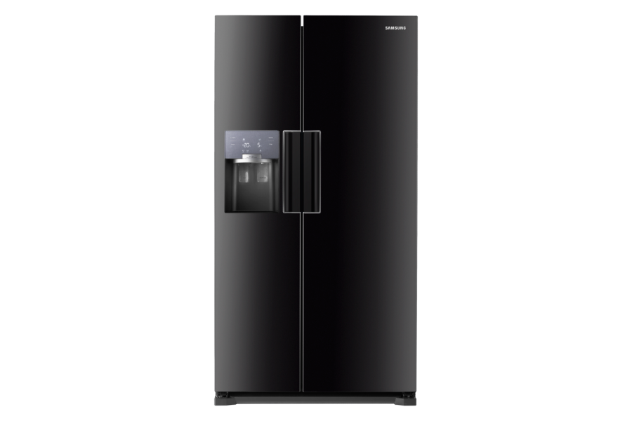 Buy Cheap Samsung American Fridge Freezer Compare Freezers