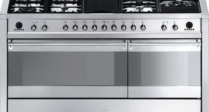 Buy Cheap Smeg Stainless Steel Electric Hob Compare Cookers Ovens