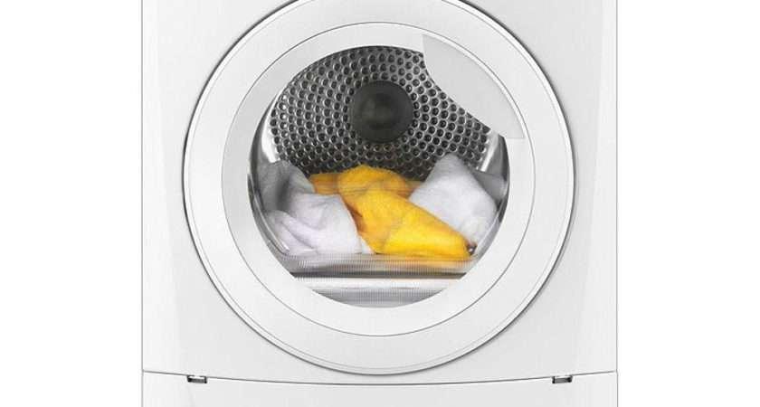 Buy Cheap Zanussi Condenser Dryer Compare Tumble Dryers