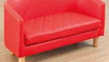 Buy Children Tub Chairs Sofas Tts