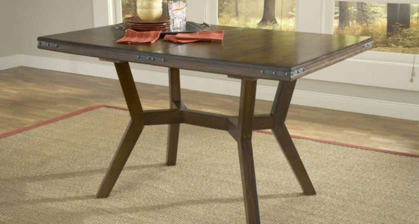 Buy Hillsdale Arbor Hill Extension Counter Height Table