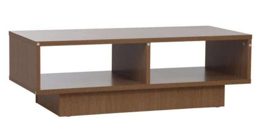 Buy Home Cubes Unit Oak Effect Argos Your