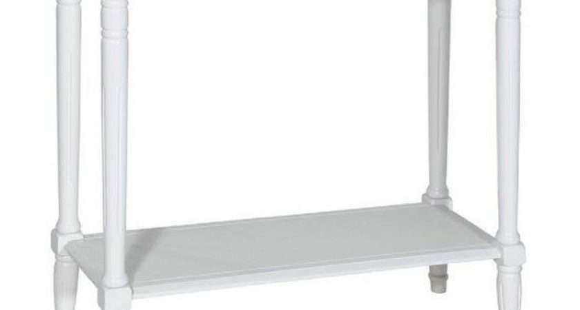 Buy Home Style Chawston Hallway Console Table Argos