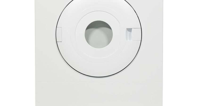 Buy Hotpoint Vented Tumble Dryer White Aquarius