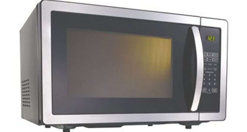 Buy Kenwood Mss Solo Microwave Black Stainless