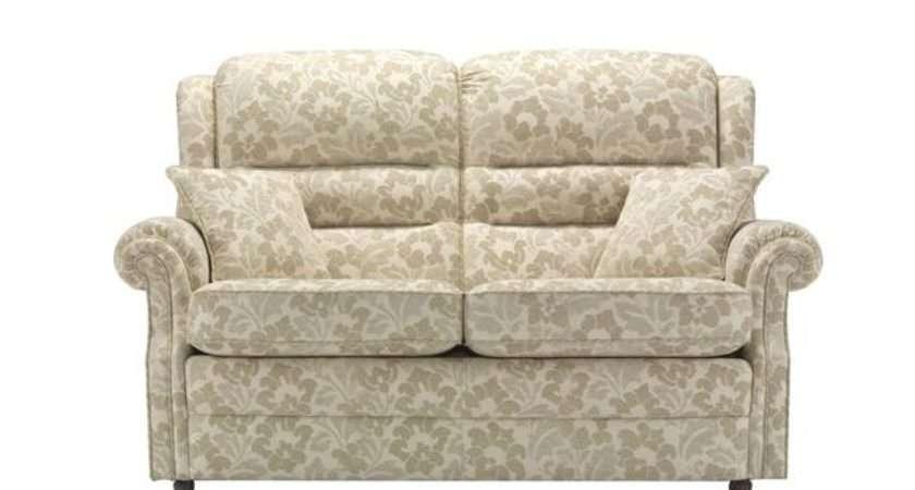 Buy Langfield Std Small Seater Sofa Nettleton Wakefield