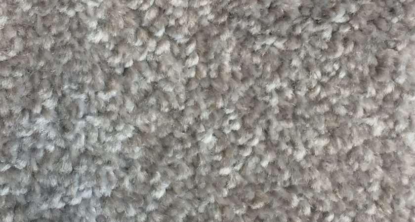 Buy Lazio Heathers Carpet Silver Grey Big
