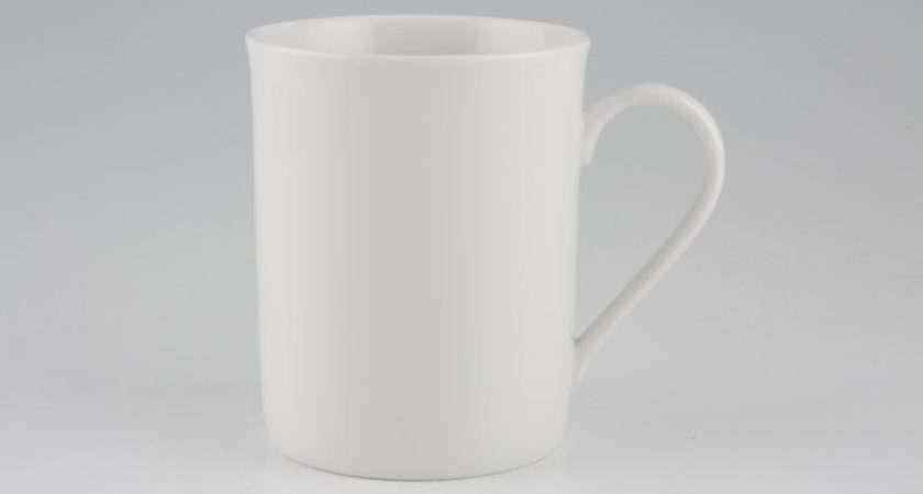 Buy Marks Spencer Maxim Lines Plates Bowls Serving