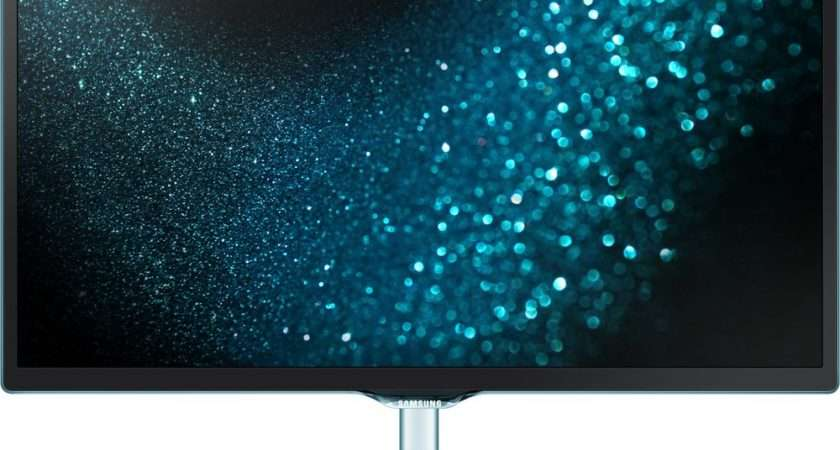 Buy Samsung Smart Led Delivery Currys