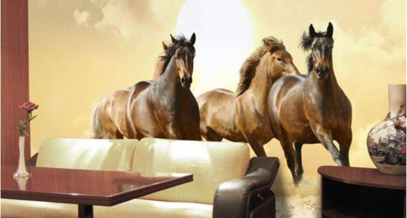 Buy Wholesale Horse China