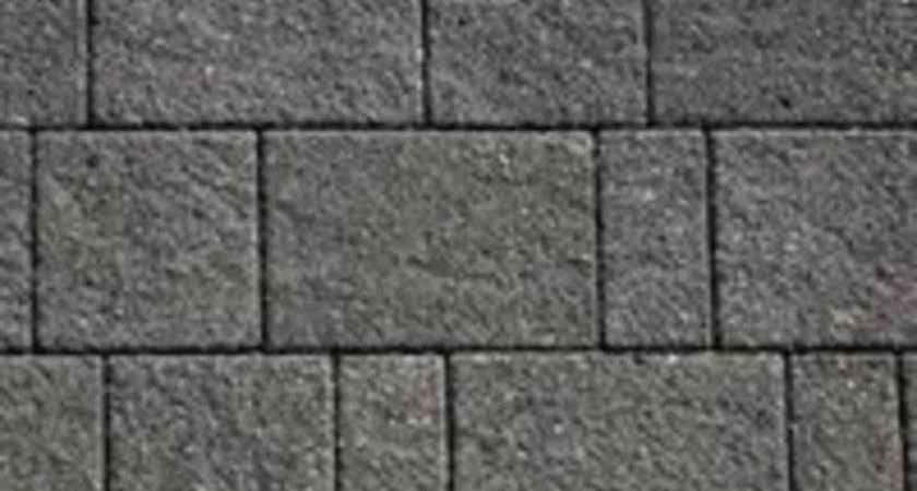 Buy Wickes Argent Priora Block Paving Graphite Project