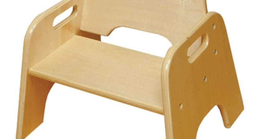 Buy Wooden Toddler Chair Delivery Tts