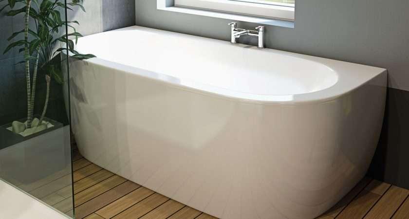 Buyer Guide Baths Help Ideas Diy
