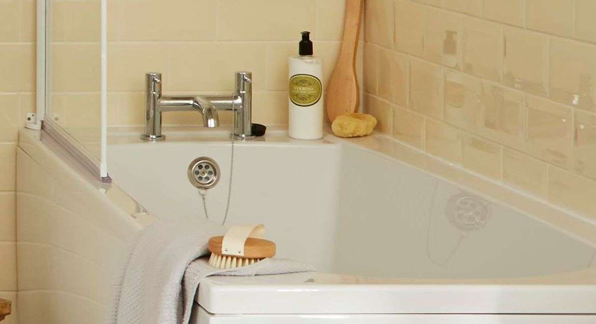 Buyer Guide Baths Help Ideas Diy