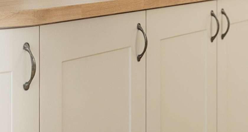Buyer Guide Kitchen Cabinet Doors Help Ideas