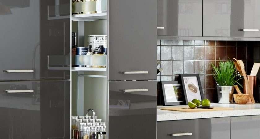 Buyer Guide Kitchen Storage Help Ideas Diy