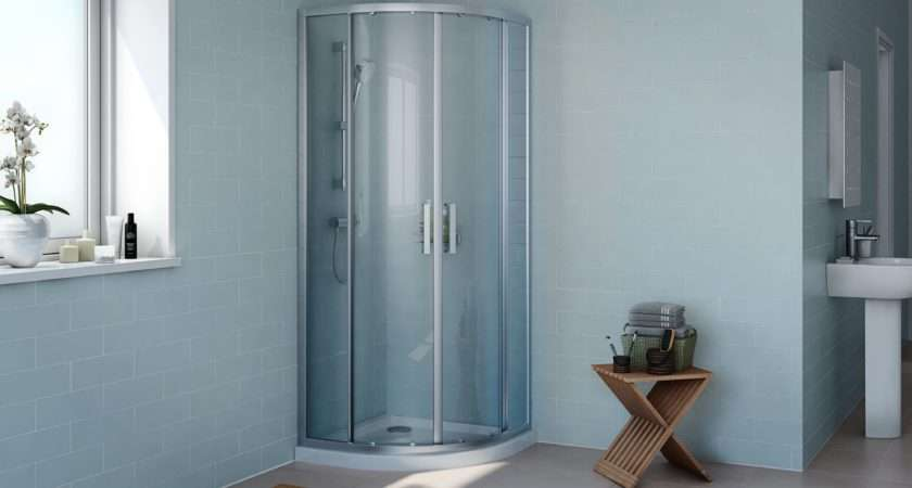Buyer Guide Shower Enclosures Trays Help Ideas Diy