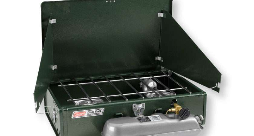 Buyers Through Portable Gas Stove Buying Process Ebay