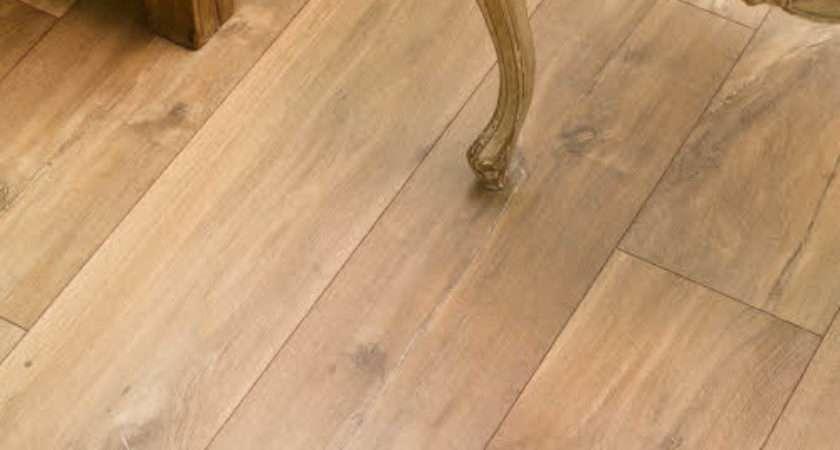 Buying Flooring Materials Laminate Floor Sale Best