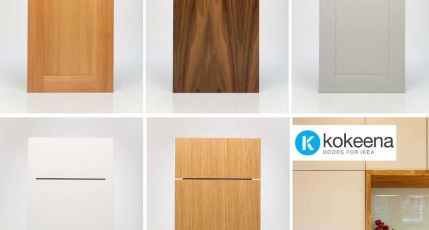 Buying Guide Ikea Kitchen Cupboard Doors Theydesign