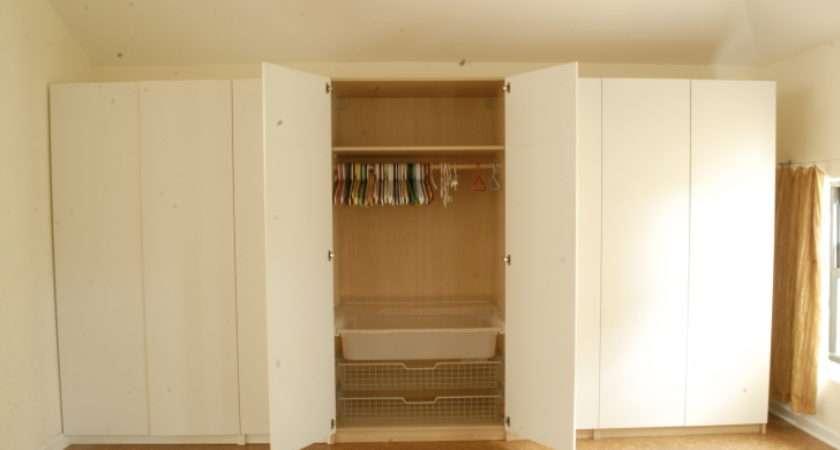 Cabinet Door Replacement Plus Garage Cabinets Bathroom