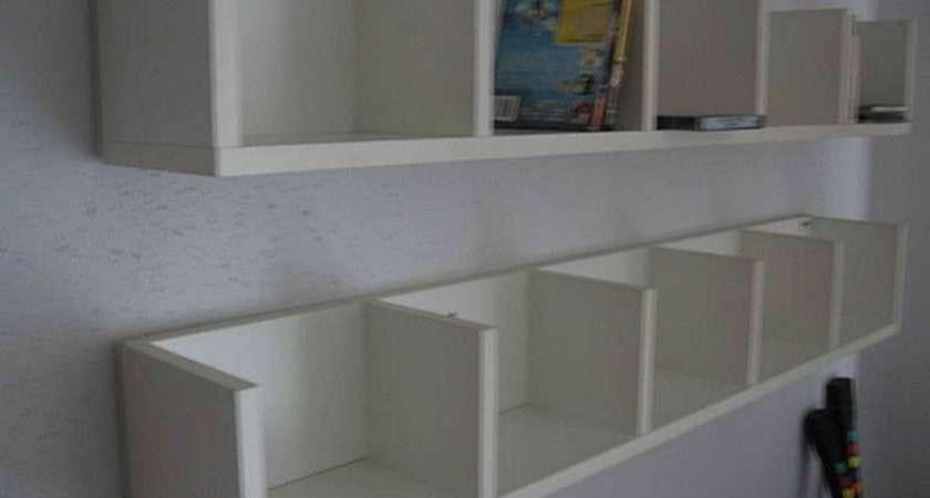 Cabinet Ikea Wall Besta Second Sun